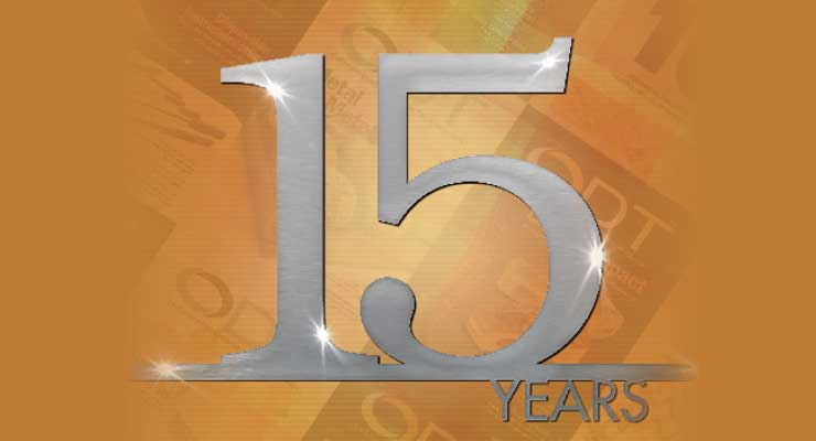 ODT's Editorial Advisory Board Reflects on 15 Years