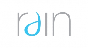 Rain Therapeutics Appoints Chief Science Officer