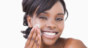 NPD Reports Spike in U.S. Women's Use of Facial Skincare Products