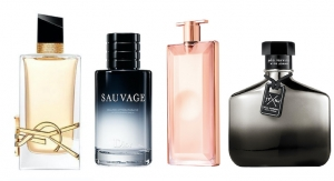 The Fragrance Foundation 2020 Award Winners & Finalists