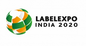 Labelexpo/Brand Print India postponed