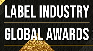Winners revealed for Label Industry Global Awards