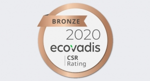 Qosmedix Earns Bronze from EcoVadis
