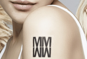 Unilever Ventures Backs Mira Beauty