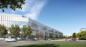 Ensemble Invests in Philly's Navy Yard Life Sciences Hub