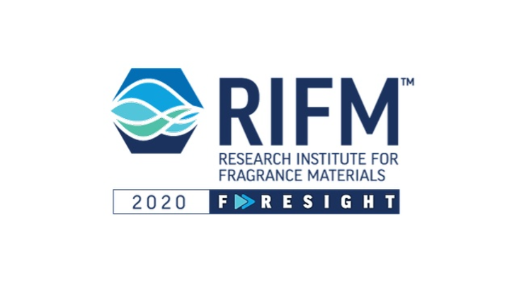 Register for RIFM's Annual Meeting