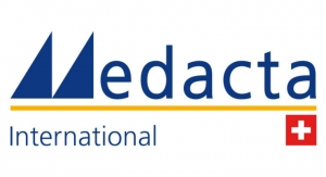 Medacta Expands Partial Knee Replacement Solutions