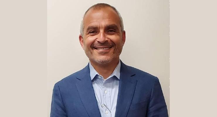 Seqens Taps Managing Director for North America