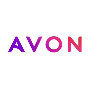 Avon Launches New Brand Campaign - Beauty Packaging