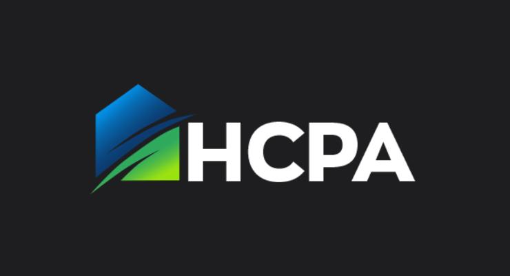 Deadline Extended for HCPA's 2020 Innovation Awards