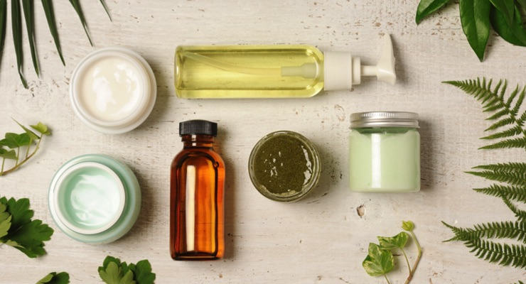 Demand Rising for Active Ingredients