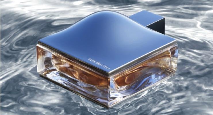 Mikimoto Rolls Out First Eau de Parfum