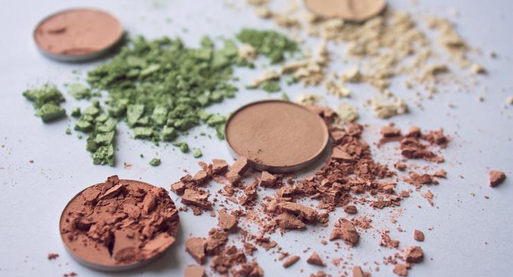 Grant Industries Unveils New Powder