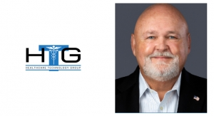 TKA and HTG Form Asset Management Business