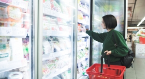 Caulipower Reports Surging Sales in Frozen Foods, Consumers Running Out of Freezer Space