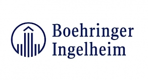 Boehringer, Mirati Therapeutics Enter Clinical Collaboration