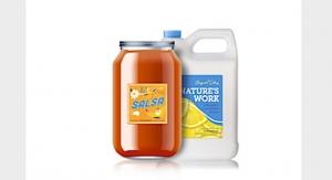 Acucote debuts WOff adhesive