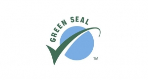 Green Seal Expands Board of Directors