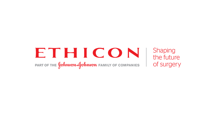 Ethicon Launches Novel Buttressing Device