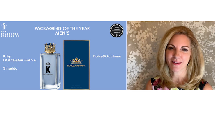 The Fragrance Foundation Awards Go Virtual, Here's All The Presenters, Winners & More