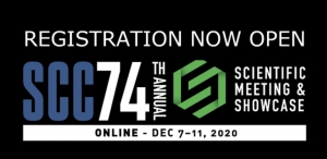 Registration Opens for SCC 74th Annual Meeting