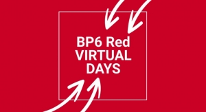 GDM to Host BP6 Red Virtual Days