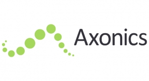 Health Canada Approval for Axonics' Implantable Neurostimulator
