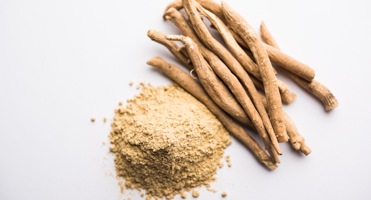 KSM-66 Ashwagandha Granted New Functional Claims in Canada