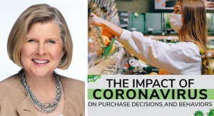 3 Ways Covid-19 Is Impacting Consumers' Beauty Purchasing Behavior