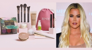 Khloé Kardashian Joins Ipsy as Brand Partner