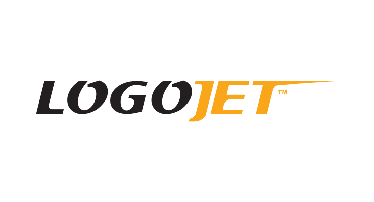 LogoJET Honored as 2020 Louisiana Growth Leader