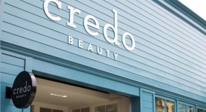 Credo Expands Clean Beauty Council