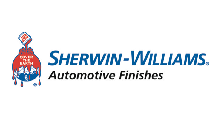Sherwin Williams Automotive Finishes Launches Collision Core App