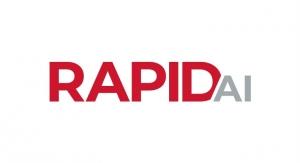 RapidAI Marks One Millionth Scan Leveraging Big Data