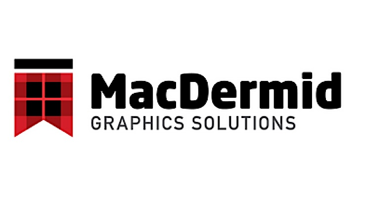 MacDermid Graphics Solutions to sponsor FTA Fall Conference