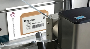 DataLase completes management buyout
