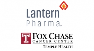Lantern Pharma and Fox Chase Cancer Center Collaborate
