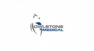 Owlstone Medical Reveals Results of Patient Study