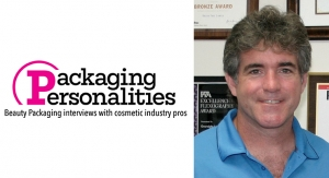 Overnight Labels: Answering Brands' Needs for Decoration, Rapid Turnaround and Sustainability