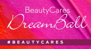 BeautyCares DreamBall Goes Virtual
