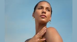 Alicia Keys Unveils Keys Soulcare