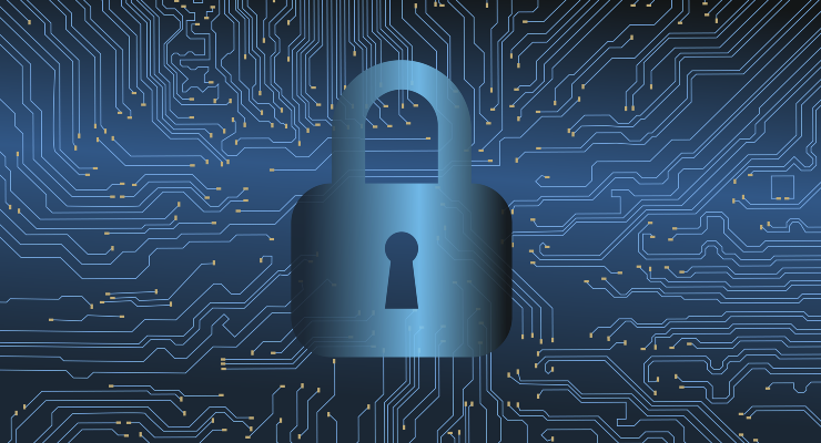 HSCC Publishes Supply Chain Cybersecurity Risk Management Toolkit