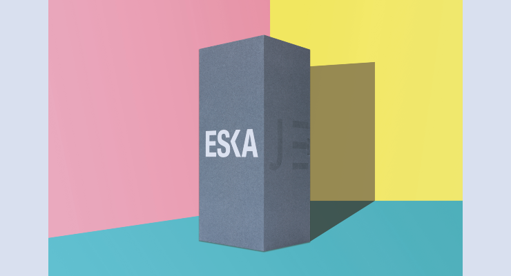ESKA: A Sustainability-Based Global Supplier for Luxe Rigid Board and Boxes