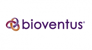 Bioventus Reaches Two Million DUROLANE Treatments Worldwide