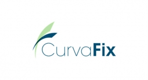 CurvaFix Closes $10.75 Million Series B Financing Round