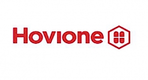 Hovione to Support Manufacture of Remdesivir for COVID-19