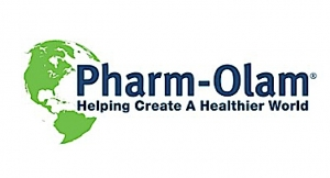 DoD Selects Pharm-Olam to Support to Operation Warp Speed Vax Trials