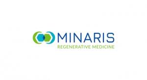 Hitachi Chemical's Regenerative Medicine Business Rebrands
