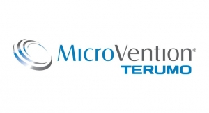 MicroVention-Terumo Appoints New President, CEO