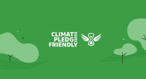 Green Seal Joins Amazon's Climate Pledge Friendly Program